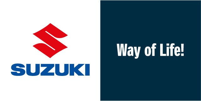 Suzuki Motorcycle Dealer